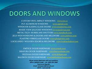 Jeld Wen Com Windows : bain export powerpoint show ~ Markanthonyermac.com Haus und Dekorationen