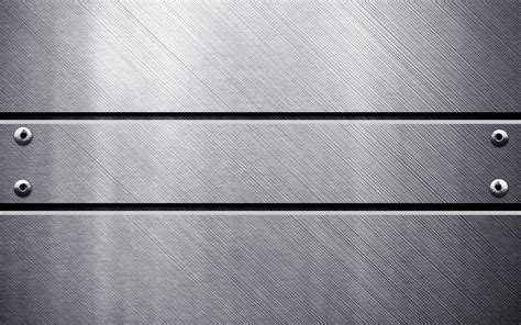 Images Of Silver Metallic Wallpapers With Silver 29 Images