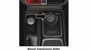 2018 Jeep Wrangler Owner U0026 39 S Manual  User Guide Emerge Onto