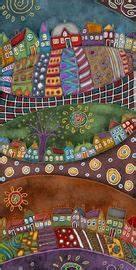 Bild Hochkant Format : heike langenkamp bilder bestellen gratisversand posterlounge ~ Orissabook.com Haus und Dekorationen