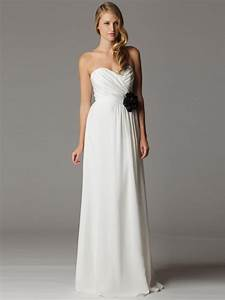 plain simple wedding dresses high cut wedding dresses With plain simple wedding dresses
