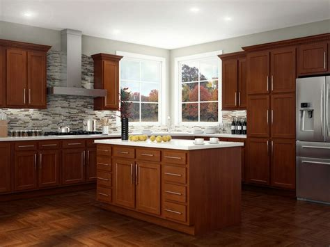 kitchen kompact chadwood cabinets 17 best images about kitchen kompact cabinets on