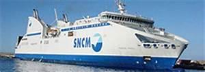 Bateau Corse Continent : corse comment venir en corse ferry avion ~ Medecine-chirurgie-esthetiques.com Avis de Voitures