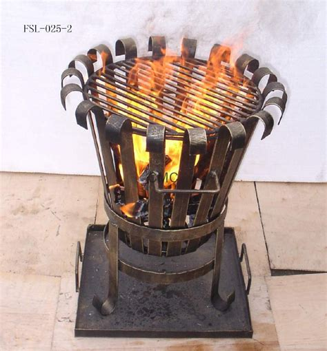 Cast Iron Chimera by Furniture Interesting Chiminea For Outdoor Fireplace