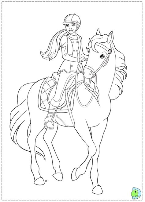sister coloring pages getcoloringpagescom
