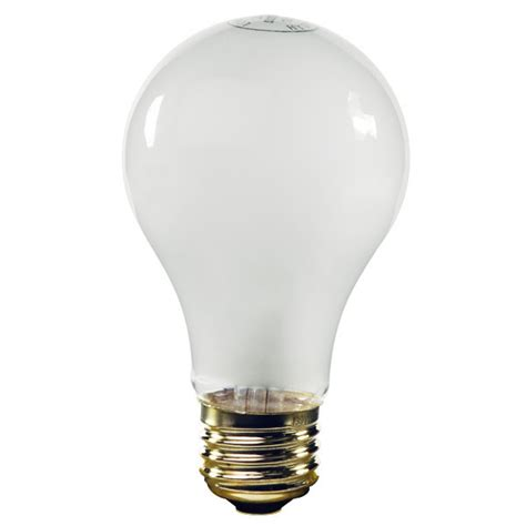 halco 101160 50 watt 12 volt light bulb