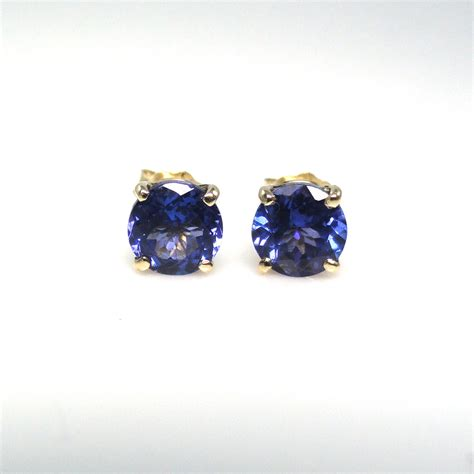 122 Carat Tanzanite Stud Earrings In 14k Yellow Gold Buy. Hindu Bangles. Fancy Bangles. Kempula Bangles. Square Stone Bangles. Gild Bangles. Customised Bangles. Simple Antique Jewellery Bangles. Coloured Stone Bangles