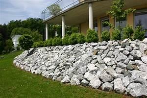 Steingarten Am Hang : ideen gestaltung steingarten hang pic ~ Eleganceandgraceweddings.com Haus und Dekorationen