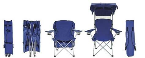 kelsyus canopy chair uk kelsyus original canopy portable chair blue savvysurf co uk