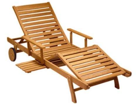 teak chaise lounge hton chaise lounge atlanta teak furniture