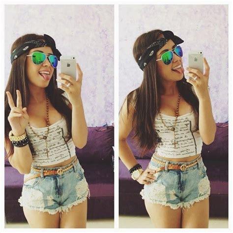 morenas pesquisa fakes selfies