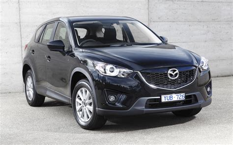 Review Mazda Cx 5 by Mazda Cx 5 Review Photos Caradvice