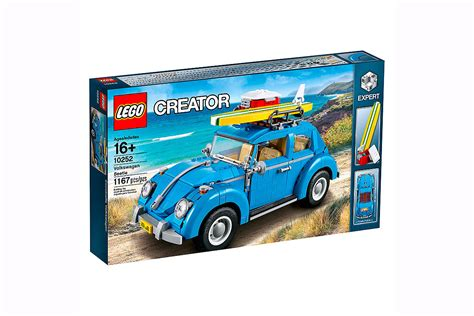 vw käfer lego vw k 228 fer lego das neueste modell k 228 ferblog