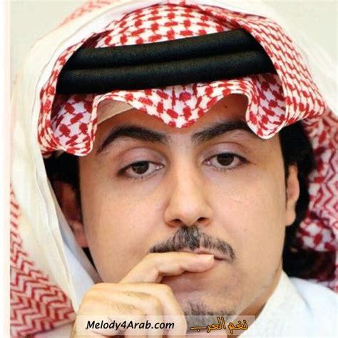 Jawad Al Ali جواد العلي