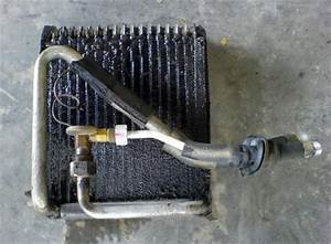 Perodua Kelisa Air Filter