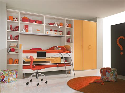 Teenagers Room Ideas For Girls Smith Design