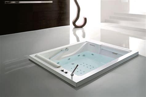 vasca da bagno 150 treesse vasche e cabine di qualit 224 scopri i modelli da