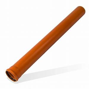 Kg Rohr 125 : bersicht kg rohre durchmesser ma e und abmessungen ~ Buech-reservation.com Haus und Dekorationen