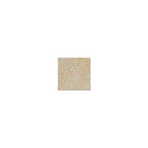 piastrelle lea piastrella in gres porcellanato effetto quarzo dorato