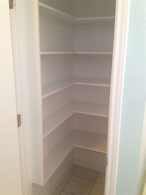Closet Bathroom by Closet Organization Hubby Hound Home