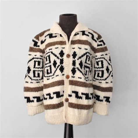 the dude sweater big lebowski dude cardigan by
