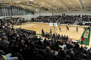 Le Moyne College men's basketball clinches NE10 first ...