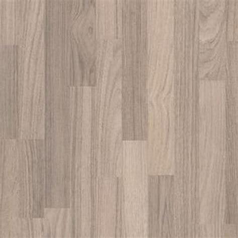 vinyl flooring wholesale  retail flooring interior design