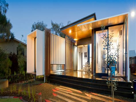 house plans shipping container home shipping containers  homes beach house kit homes
