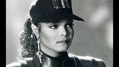 Top 10 Iconic Female Singers of the 80s - YouTube