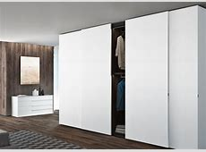 Jesse Plana Sliding Door Wardrobe Jesse Wardrobes At Go