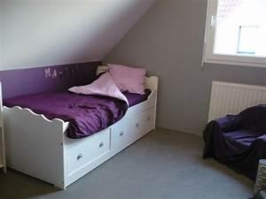 Peinture Violet Et Gris. peinture violet et gris photos de ...
