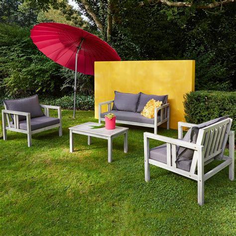 salon de jardin aluminium pas cher salon de jardin aluminium pas cher id 233 es de d 233 coration int 233 rieure decor