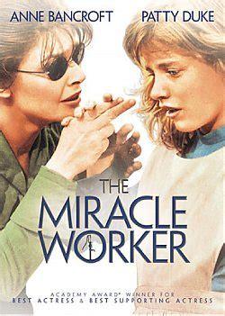 miracle worker wikipedia  enciclopedia livre