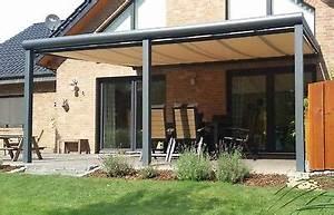 Glas Für Terrassendach : terrassendach pergola berdachung terrassen berdachung alu ~ Whattoseeinmadrid.com Haus und Dekorationen