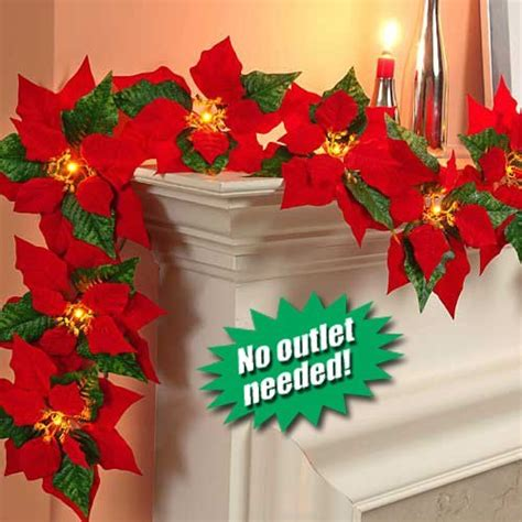 cubicle decorating for christmas webnuggetz com
