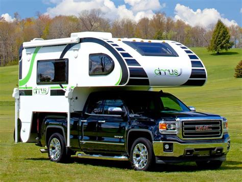 Short Bed Camper by 25 Best Ideas About Short Bed Truck Camper On Pinterest