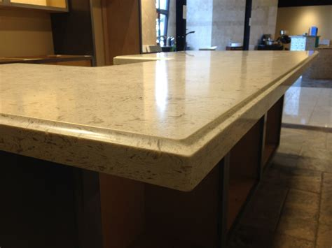 ags granite san antonio tx 78237 angies list