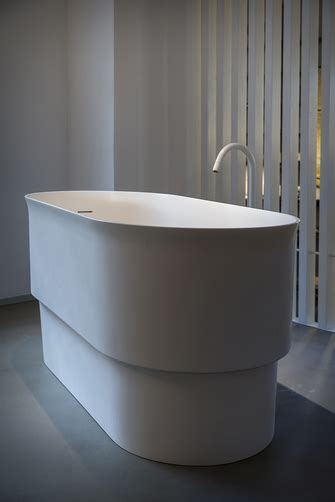 agape products bathtubs immersion
