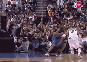 Philadelphia 76Ers Nba GIF - Find & Share on GIPHY