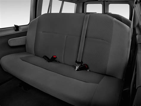 electric and cars manual 2008 ford e150 interior lighting image 2013 ford econoline wagon e 150 xlt rear seats size 1024 x 768 type gif posted on