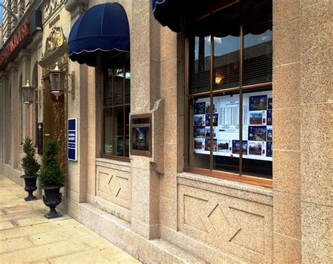 summit office summit nj coldwell banker residential
