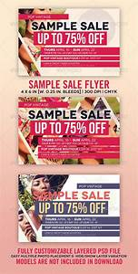 17 Best images about Print Templates on Pinterest | Adobe ...