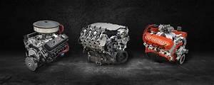 Motores Armados  Motores Chevy Race Cl U00e1sicos