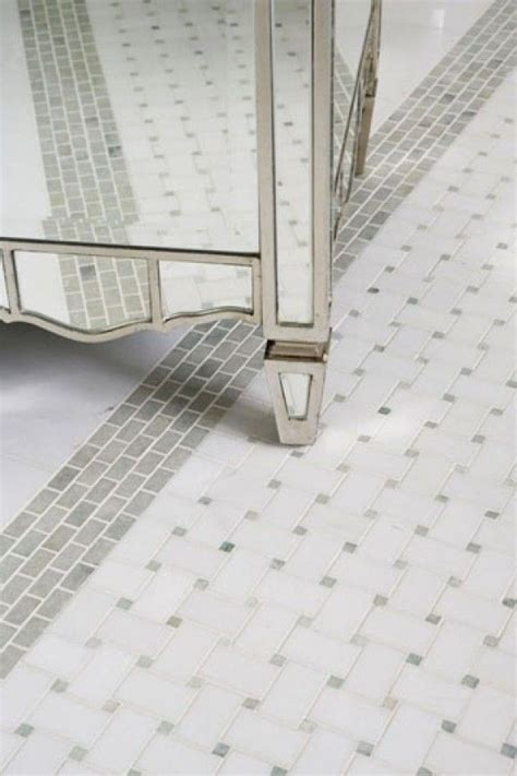 Floor And Decor Tile Pompano by Best 20 Bathroom Floor Tiles Ideas On