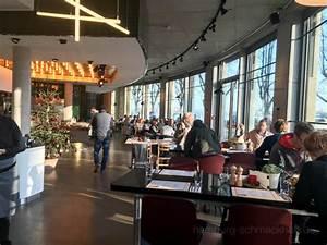 Tim Mälzer Restaurant : m lzer restaurant die gute botschaft test hamburg schmackhaft ~ Markanthonyermac.com Haus und Dekorationen