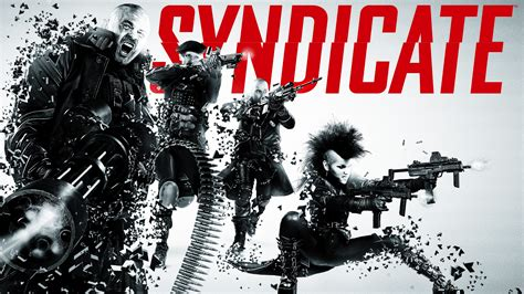 syndicate ps review brutal gamer
