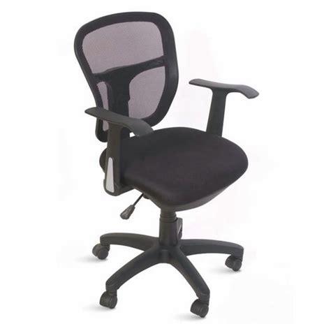 chaise de bureau design et confortable chaise de bureau confortable une chaise de bureau