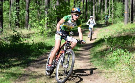 27. jūnijā tiekamies Daugavpils velokrosā 2020