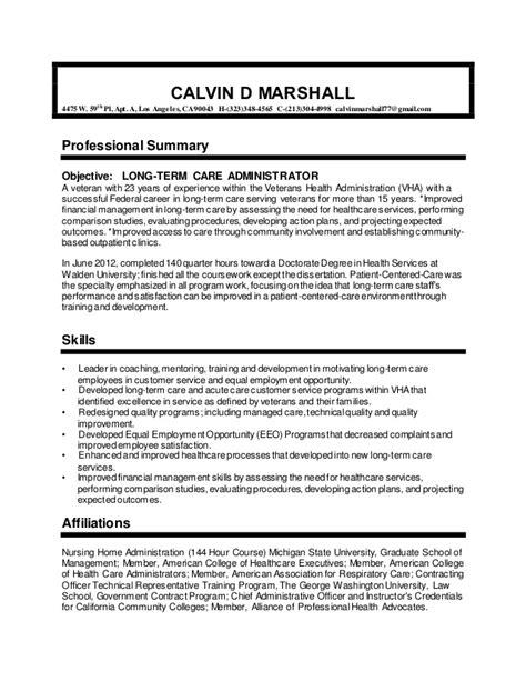 Veteran Resume Help by Vha Resume Help Facebookthesis Web Fc2