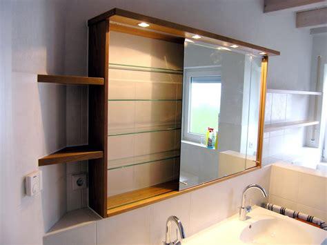 spiegelschrank mit schiebetueren von schreiner burkhardt